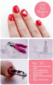 69 best nails helpful hints images on pinterest beauty tips