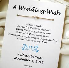 wish wedding beautiful wedding registration wishes wedding