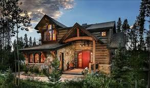 bedroom outstanding buckeye cabins leadville vacation rentals