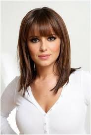 in my 60s hair is thin the 25 best thin bangs ideas on pinterest wispy fringe bangs