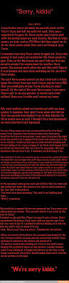 Halloween Haunted House Stories by Best 25 Spooky Stories Ideas On Pinterest Scary Creepy Stories