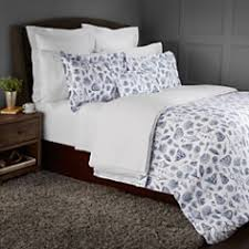 king bedding bloomingdale s