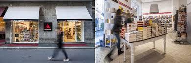 librerie in franchising mondadori retail franchising librerie