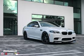 lexus hre wheels the official hre wheels photo gallery for bmw m cars page 2