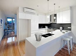 classic kitchen design ideas 10 amazing classic kitchen design ideas interior design inspirations