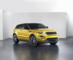 land rover evoque black convertible evoque u2013 green land rover