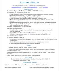 sle resume for newspaper journalist jobs court reporter resume carbon materialwitness co
