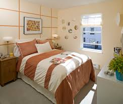 popular house paint colors for 2014 remodeling costs house
