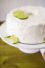 lime key lime pound cake moist inside with a crunchy crust