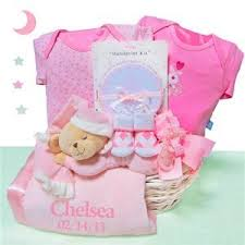 new personalized gift time gift baby gift baskets personalized baby gifts personalized