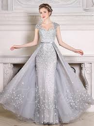 evening gowns shop 2017 evening dresses gowns online sales tbdress