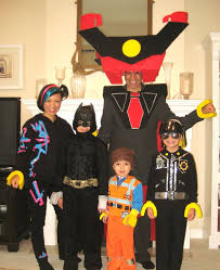 Lego Halloween Costumes 16 Bradley U0027s Favorites Images Angry Birds