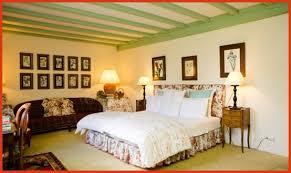 chambre hote bayonne chambre hote sare fresh olhabidea chambre d hote sare arrondissement