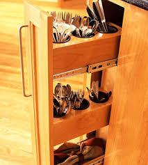 kitchen cabinets ideas for storage simple creative organization kitchen storage ideas desjar interior