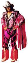Macho Man Randy Savage Halloween Costume Macho Man Randy Savage Snaps Death Battle Poketr8ner