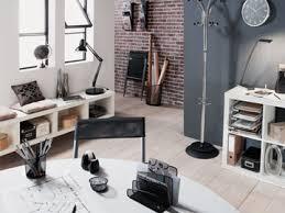 bureau vall馥 roanne bureau vall馥 perpignan 58 images chaise de bureau bureau