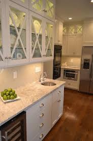 Kitchen Makeover Blog - 232 best our kitchen images on pinterest kitchen white kitchens