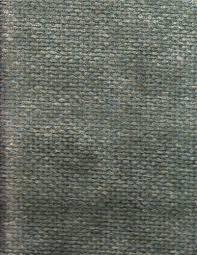 Kravet Upholstery Fabrics 23 Best Kravet Images On Pinterest Upholstery Fabrics Mid