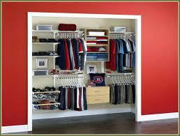 closet design online home depot home depot closet design closet design awesome tool home ideas