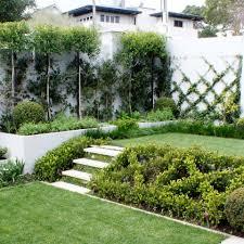 formal english garden design formal garden design for your front