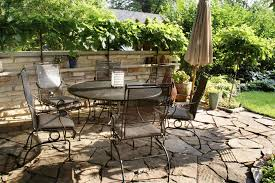 How To Clean Stone Patio by Spring Clean The Decking U0026 Patio With Mallett U0027s Home Hardware