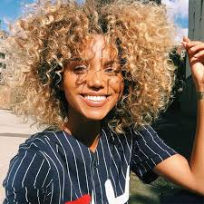 over the counter purple hair toner why your color treated hair needs a purple toner naturallycurly com