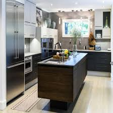 best wood for custom kitchen cabinets china custom best selling mdf kitchen units contemporary
