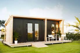 extraordinary 11 small prefab home plans modular house floor tiny modular homes unusual ideas design 11 minimod tiny house