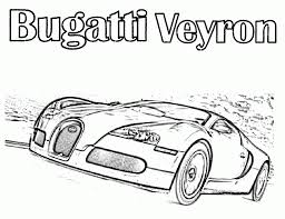 bugatti coloring pages fablesfromthefriends com
