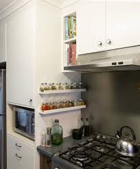 ikea kitchen storage ideas best 25 spice storage ideas on pantry door organizer