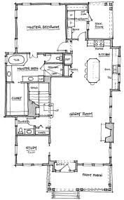 1096 best houseplans images on pinterest floor plans beach