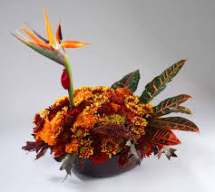 thanksgiving turkey centerpiece 11 best turkey floral centerpiece images on