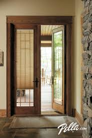 Pella Outswing French Patio Doors by Pella French Doors Door Decoration