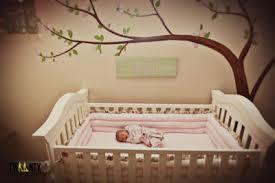 baby nursery ideas where to start