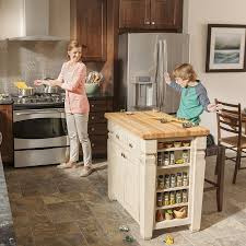 shop kitchen islands shop kitchen islands carts at lowes with island 36 for x plan 12