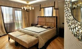 deco chambre marron deco chambre marron unique design deco chambre marron beige nimes
