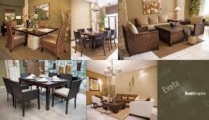 Eastern Accents Furniture Pt Evata Eastern Furniture Indonesia Manufacturer Decorative