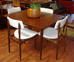 teak dining room furniture uncategorized scandinavian teak dining room furniture inside