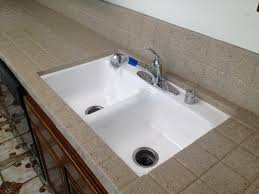 California Bathtub Refinishers Pkb Reglazing Inc The Leading Bathtub Reglazing Specialists In