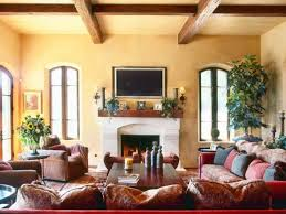 tuscan living rooms authentic italian decor tuscan decorating on a budget tuscan