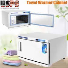 towel warmer cabinet wholesale lot3 towel 2 in 1 warmer heater cabinet uv sterilizer beauty