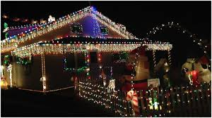 christmas lights on house wilmington christmas light house a tradition in delaware
