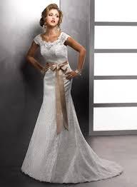 pebbles wedding dresses 120 best wedding dresses images on wedding gowns