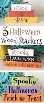 27 best halloween decor images on pinterest fall decor