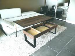 coffee tables that turn into tables nice coffee tables nice coffee tables nice coffee tables table