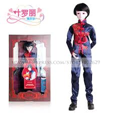 online buy wholesale male makeup products from china male makeup