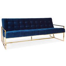 Modernist Chair by Goldfinger Apartment Sofa Modern Furniture Jonathan Adler
