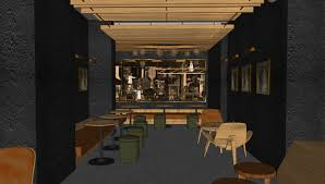 design at starbucks u2014 brewing right stuff sketchup blog