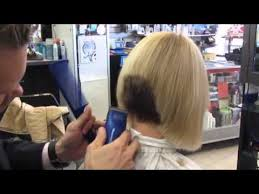 ultra short bob hair super short womens clipper bob haircut short women s hairstyles