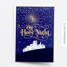 christian christmas cards dayspring